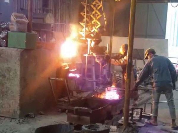 Thực trạng ngành sản xuất khuôn mẫu và xu hướng phát triển